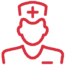 mt_medplus_icon_medic_1