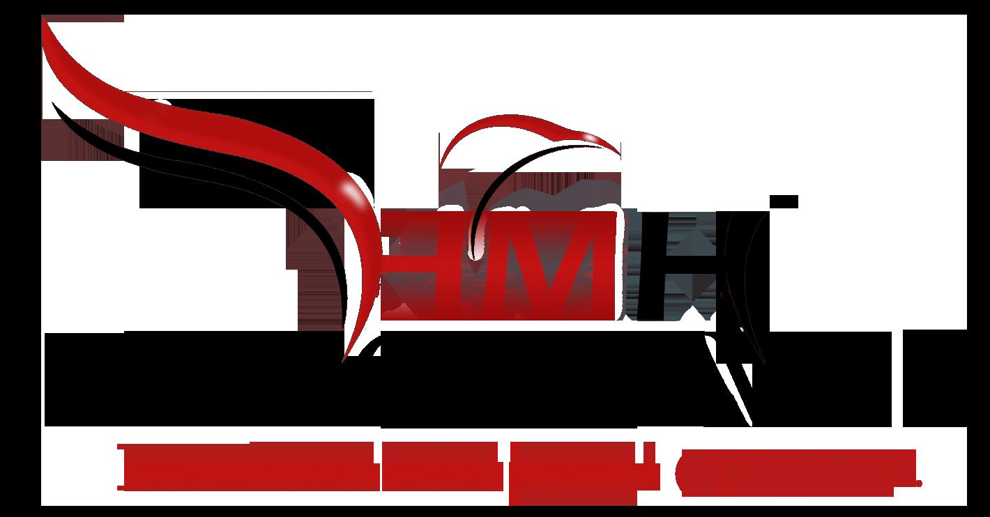 Hargreaves Memorial Hospital